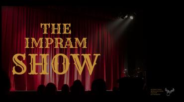 Impram Show portfolio