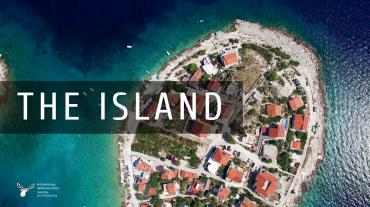 Island portfolio