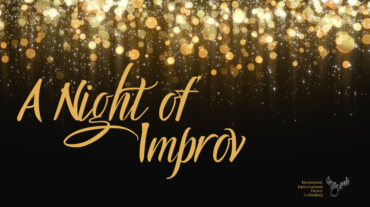 Night Of Improv portfolio